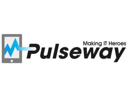Pulseway Reviews