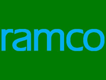 Ramco HCM Reviews