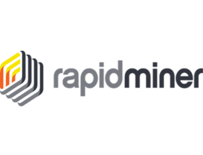 Rapid Miner Reviews