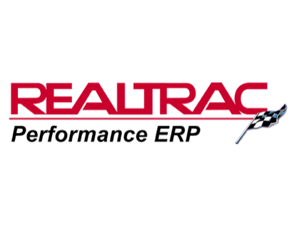 Realtrac Performance ERP Reviews