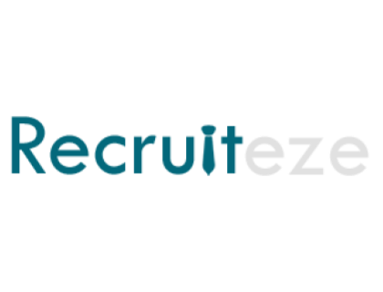 Recruiteze