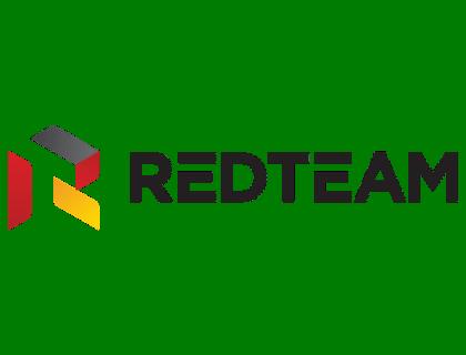 RedTeam Software Reviews