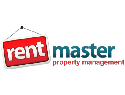 Rent Master Reviews