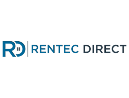 Rentec Direct Reviews