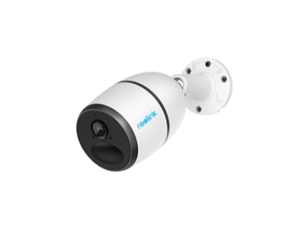 Reolink Go Security Camera Pricing, FAQs & Reviews