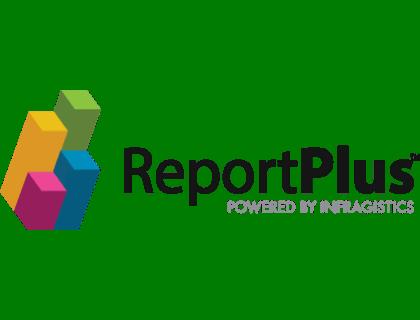 Report Plus Reviews