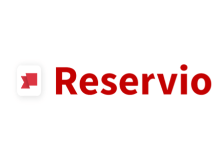Reservio Reviews