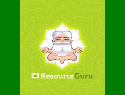Resource Guru Reviews