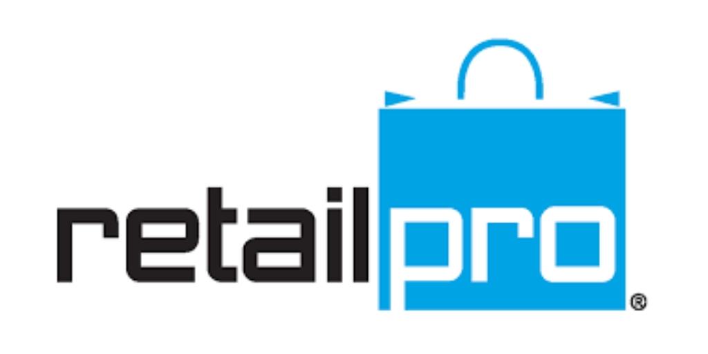 Retail Pro Review