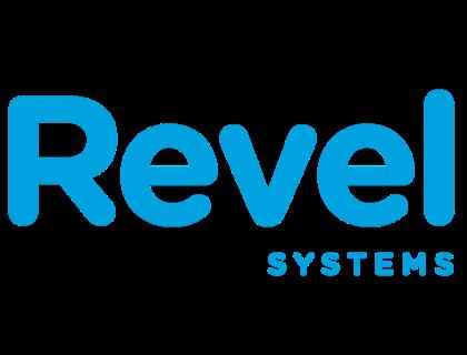 Revel Systems Reviews