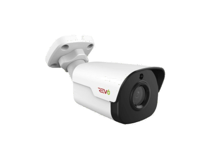 Revo Ultra Starlight Security Camera
