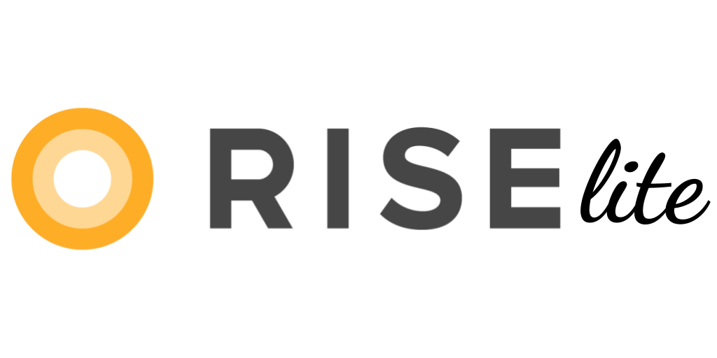 Rise Lite Payroll Software Reviews