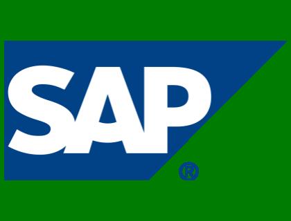 SAP Digital CRM Reviews