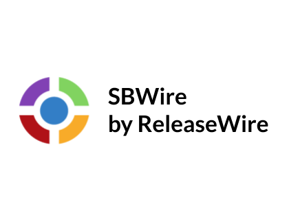 SBWire by ReleaseWire