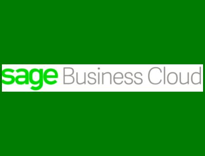 Sage Business Cloud Reviews