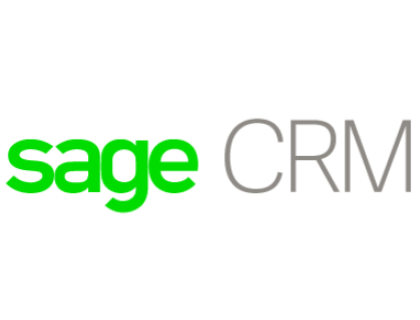 SageCRM Reviews