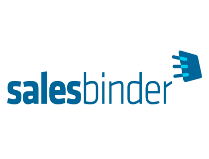 Sales Binder Reviews