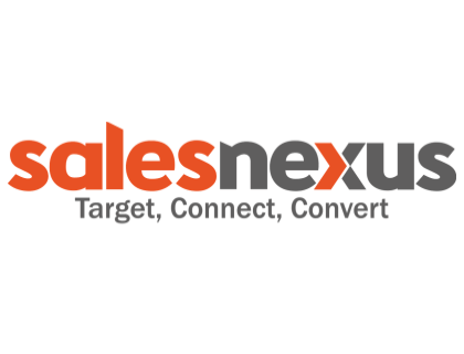 SalesNexus Reviews