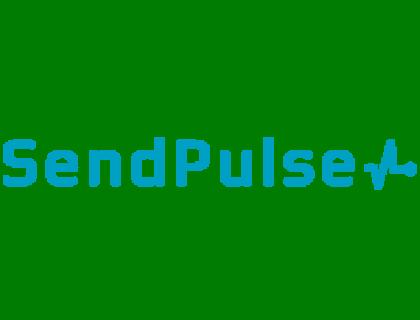 Send Pulse Reviews