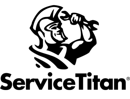Service Titan Reviews