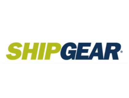 ShipGear