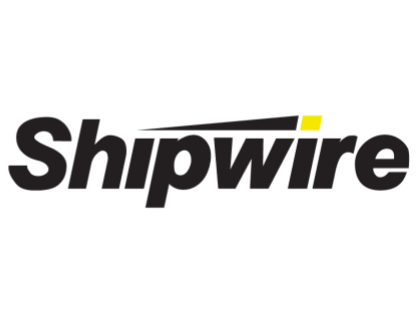 ShipWire Reviews
