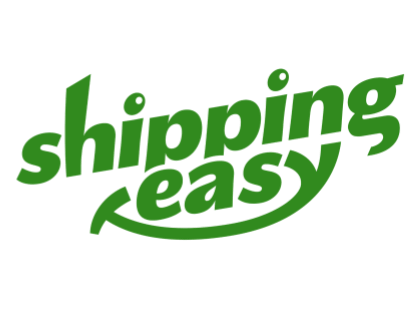 ShippingEasy Review