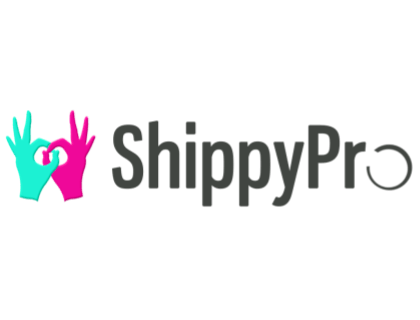 ShippyPro Reviews