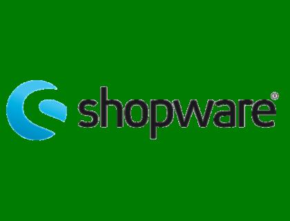 Shopware Reviews