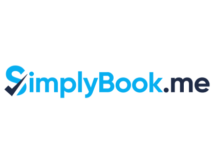 SimplyBook Reviews