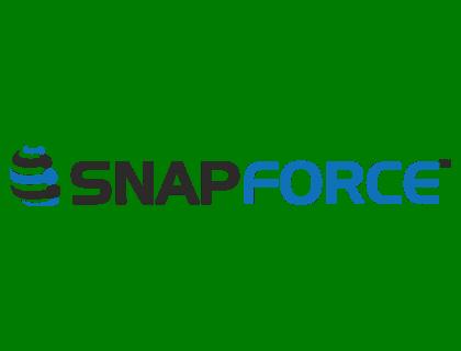 Snapforce Reviews