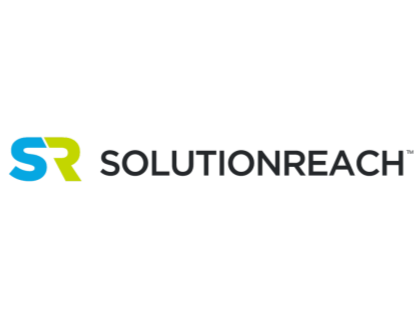 Solutionreach Reviews