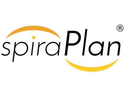 SpiraPlan Review