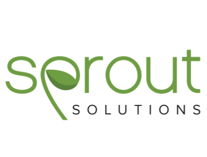 Sprout HR & Payroll Reviews