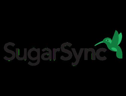 SugarSync Reviews