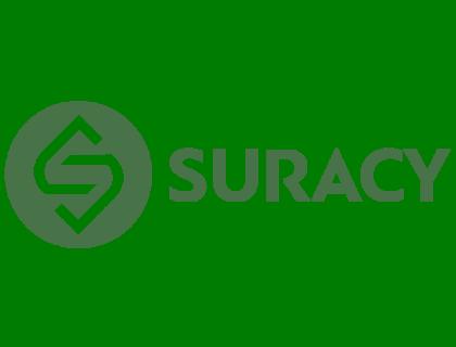 Suracy Reviews