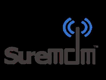 SureMDM