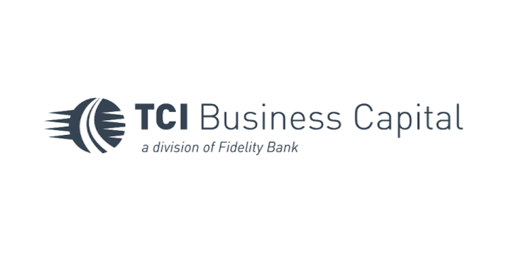 TCI Business Capital Reviews