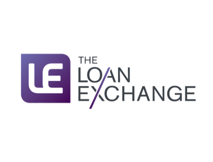 The Loan Exchange