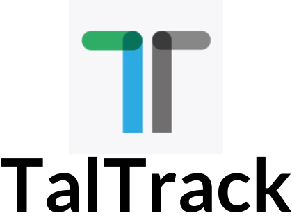 TalTrack Reviews