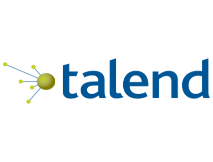 Talend Reviews