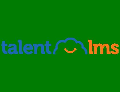 Talent LMS Reviews