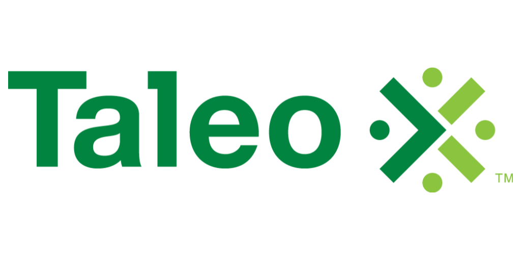 Taleo Reviews Pricing Key Info And Faqs
