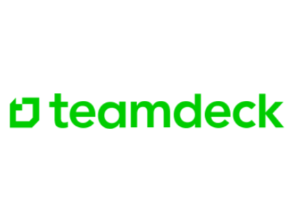 Teamdeck Review