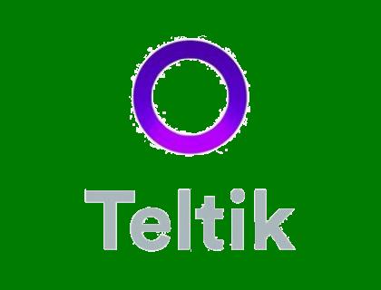 Teltik Small Business Phone Plans