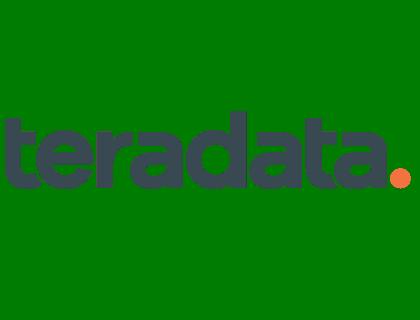 Teradata Express