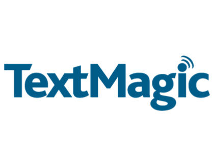 Text Magic Reviews