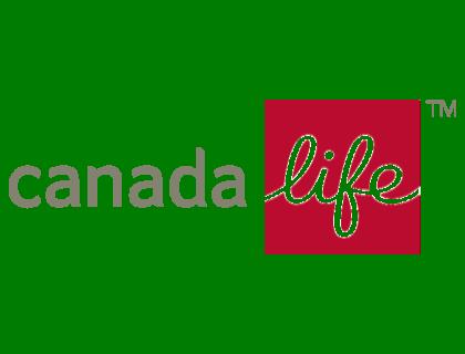 The Canada Life Assurance Company