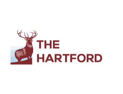 The Hartford Com >> The Hartford Reviews Pricing Ratings Company Info Faqs