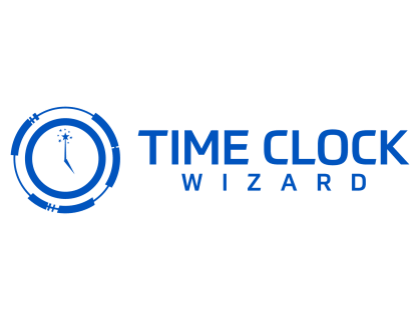 Time Clock Wizard Reviews